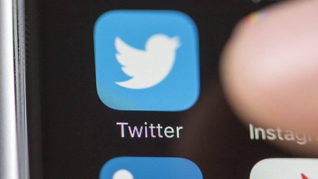 Twitter wird am Montag 10-jährig. Wo die Reise langfristig hingeht, ist nicht klar.