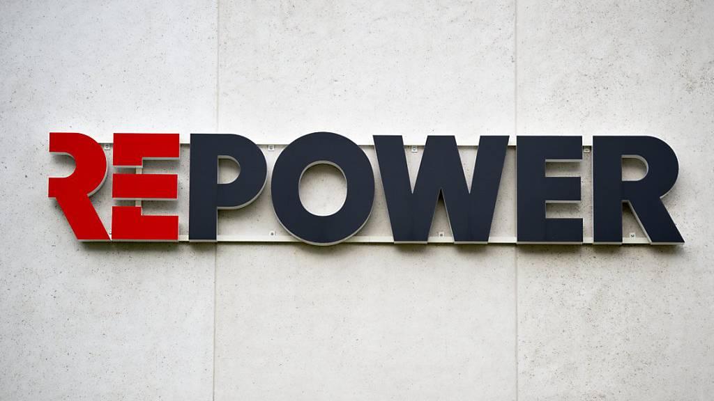 Energiekonzern Repower übernimmt Windpark in Deutschland