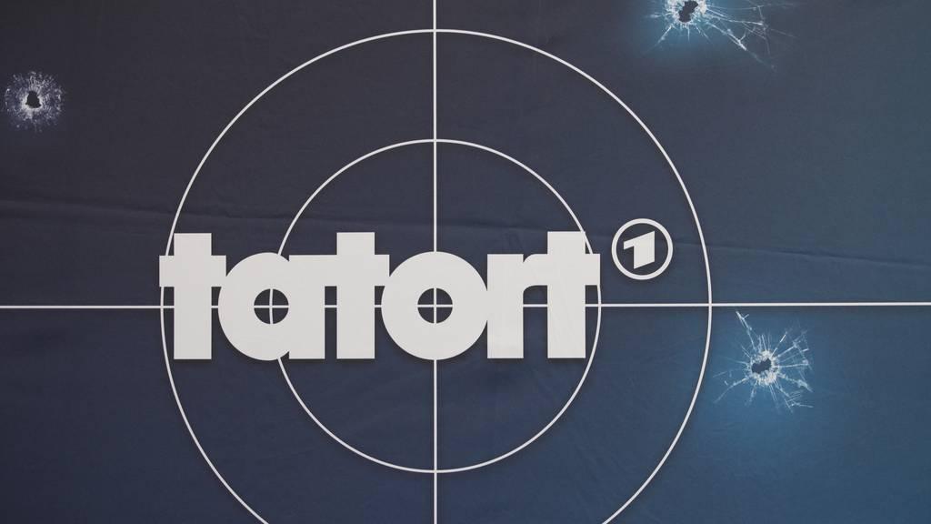 «Tatort»-Folgen gehen wegen Corona aus