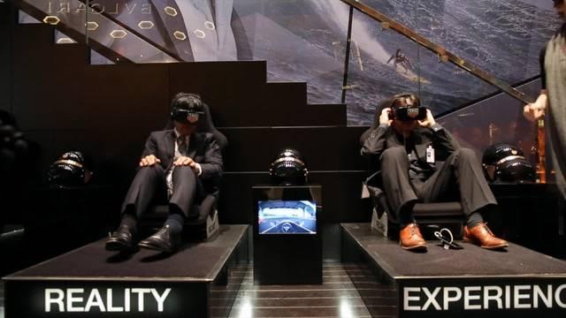 Baselworld taucht ins digitale Zeitalter ein