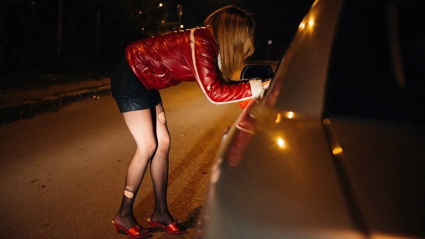 Luzerner Prostituierte sollen wieder arbeiten dürfen