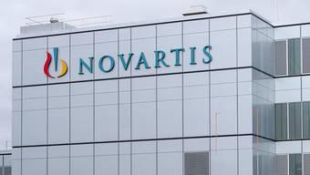 Novartis will CellforCure übernehmen.