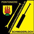 Pontonier Fahrverein Schwaderloch