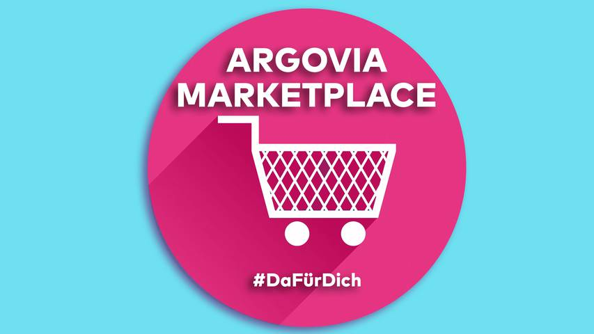 Argovia Marketplace