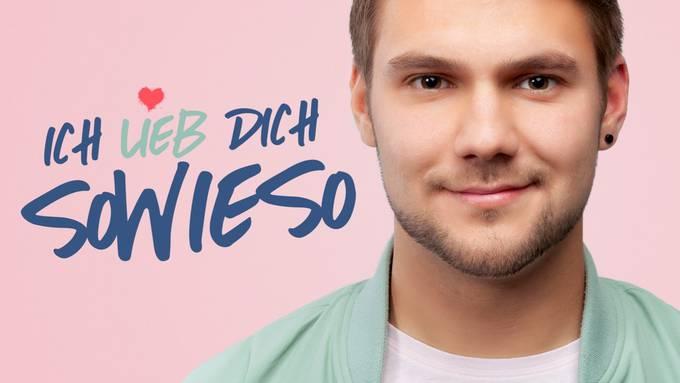 Florian Timm - Die Liebe siegt sowieso
