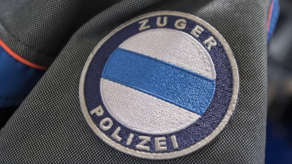 Einbrecher erbeuten Smartphones im Wert von 40'000 Franken