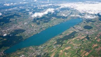 Der Aargau und Luzern planten etwa einen Rangerdienst am Hallwilersee.