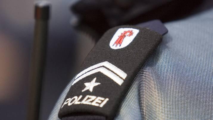 Die Polizei Baselland wurde wegen «zwischenmenschlicher Probleme» gerufen