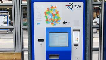 Ab Dezember 2016 kosten Billette und Abonnemente des Zürcher Verkehrsverbunds (ZVV) durchschnittlich drei Prozent mehr.
