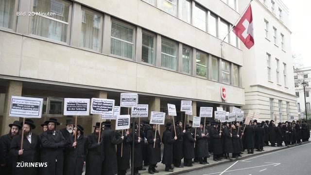 Protest gegen Kunsthaus-Ausbau