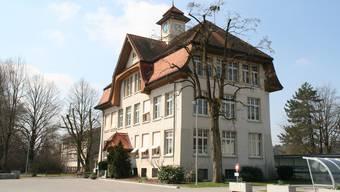 In Unterentfelden wird für das kommende Jahr ein Aufwandsüberschuss von rund 190'000 Franken budgetiert.