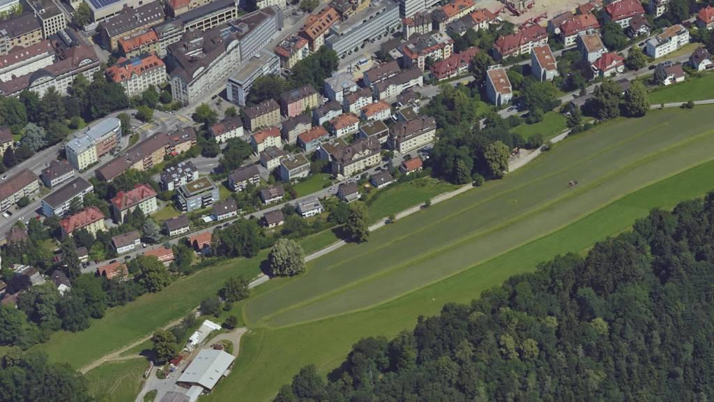 News: Hund tötet Reh, Brand in Lüchingen, Weniger Fische