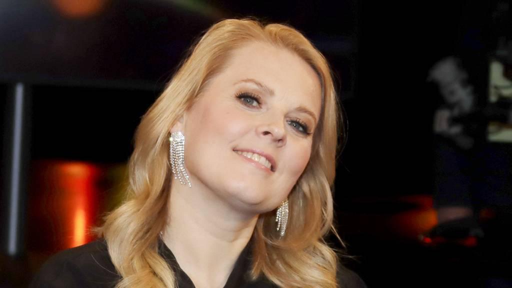Patricia Kellys Manager erhebt ebenfalls Vorwürfe gegen Leipziger Luxushotel