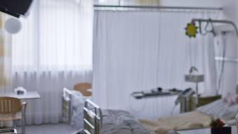 Die schwarze Liste der säumigen Krankenkassenprämien-Zahler verfehlte nach Ansicht des Kantonsrats Solothurn ihre Wirkung. Sie wird deshalb abgeschafft. (Symbolbild)