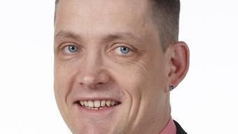 Manuel Friesecke