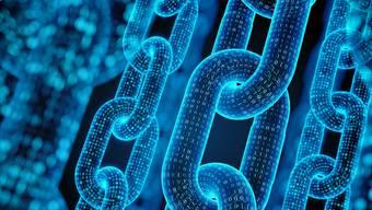Die Schweiz gilt im Bereich Blockchain und Fintech als eine der weltweit führenden Nationen.