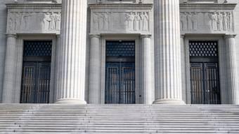 Das Bundesgericht hat ein Urteil des Genfer Kantonsgericht bestätigt.