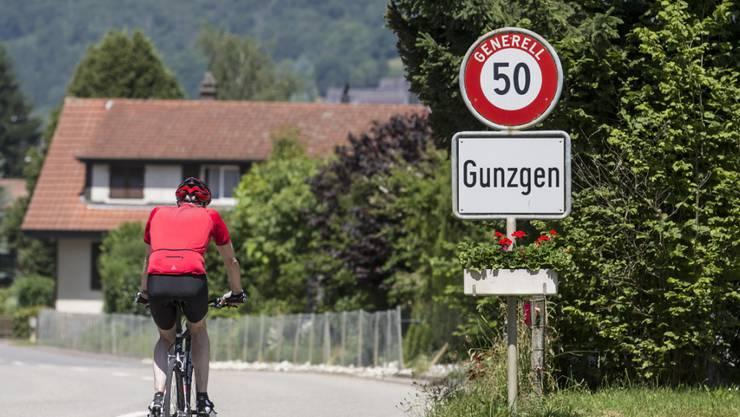 Bleibt die Post doch noch in Gunzgen?