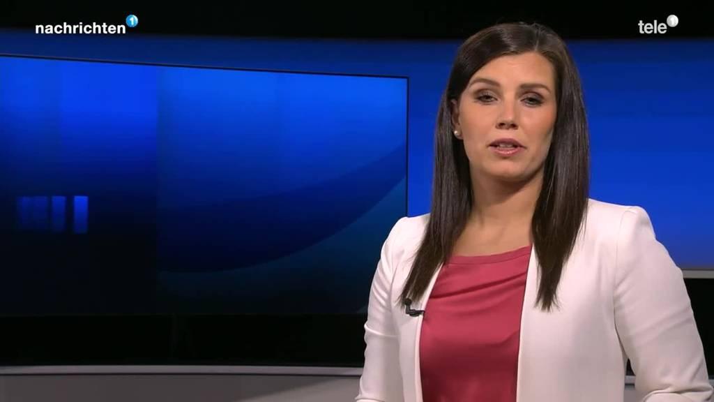Wahlen Schwyz Regierung