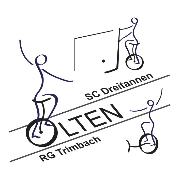 Einrad Sportclub Dreitannen Olten
