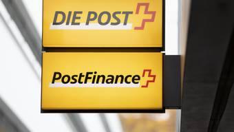 Der Sozialplan für die Post CH AG, die Postauto AG und die Postfinance AG ist neu verhandelt worden.