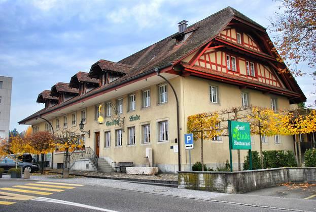 Region Baden
