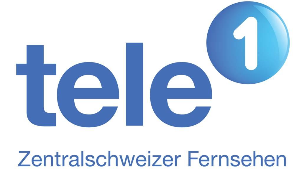 Zentralschweizer Fernsehen Tele 1