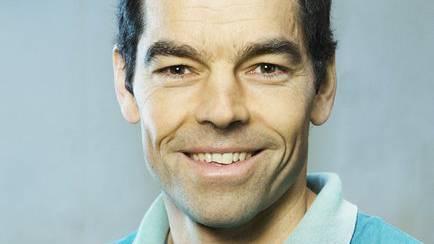 Daniel Heierli politisiert in Zukunft im Zürcher Kantonsrat.