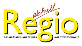 Im Zentrum der Affäre steht das Gratisheft «Regio aktuell», das sich selbst als das «meist gelesene Magazin der Nordwestschweiz» bezeichnet.
