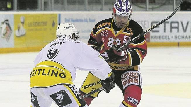 Basels Jamie Wright (rechts). Foto: Toengi