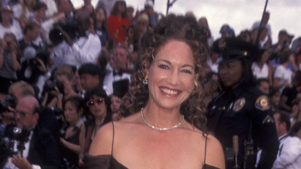 «Friends» und «Dharma & Greg» – die Frau, der niemand den Erfolg gönnte