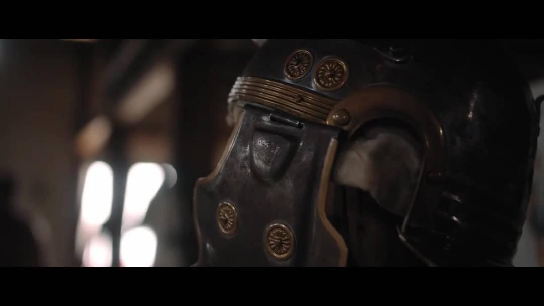 Schwert von Vindonissa