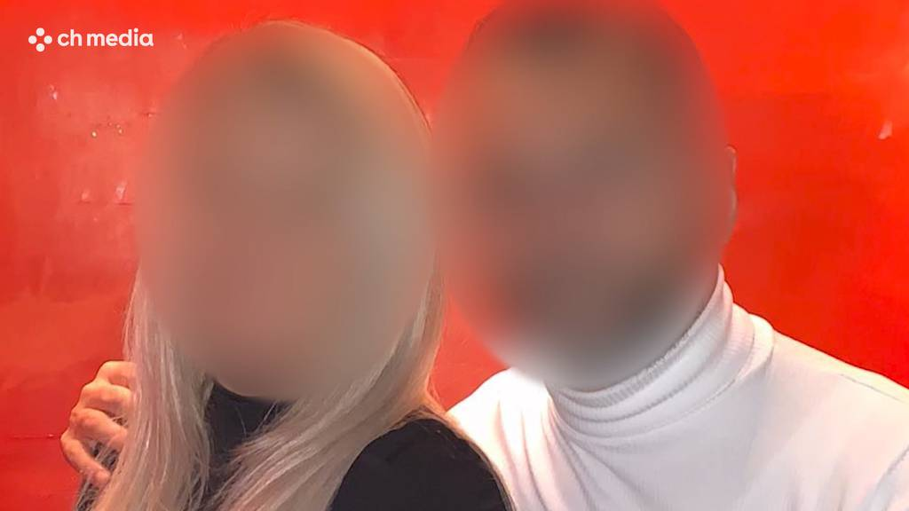 Schafisheim AG: Dreifache Mutter nach häuslicher Gewalt verstorben