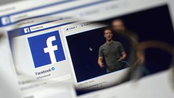 Facebook verzeichnet weiterhin wachsende Nutzerzahlen. Nun hat das soziale Netzwerk nach eigenen Angaben die Marke von zwei Milliarden Usern geknackt.