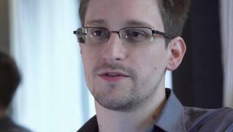 """Der ehemalige NSA-Agent Edward Snowdon hatte mit seinen Enthüllungen Ängste im Bezug auf die Sicherheit im Web geweckt. Um das Internet besser vor Mitlauschern zu schützen, wurde die Initiative """"Let's Encrypt"""" gegründet, die inzwischen ihren Betrieb aufgenommen hat. (Archiv)"""