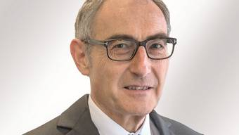 Schaeren war bis anhin sechs Jahre lang im EKZ-Verwaltungsrat. Er übernimmt das Präsidium nach der Pensionierung von Ueli Beschart.