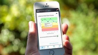 Gesundheit beginnt beim Einkaufen: Nutri Score soll helfen