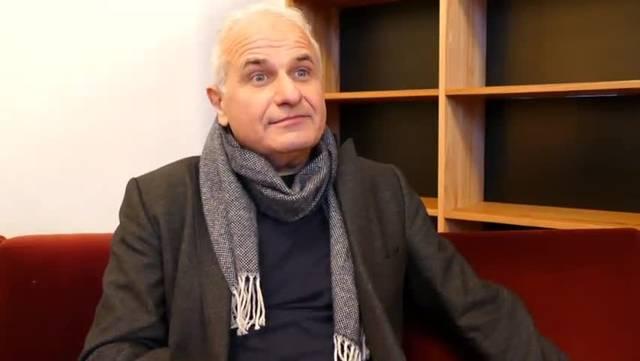 Martin Witz gewinnt mit «Gateways to New York» den Publikumspreis der 54. Solothurner Filmtage