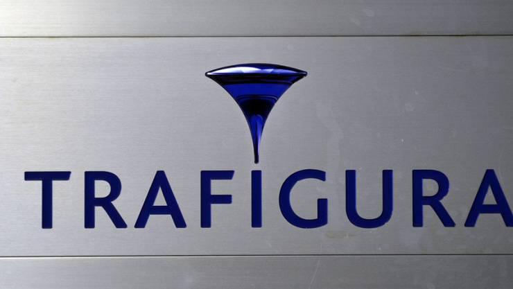 Der Petrobras-Skandal hat Trafigura erreicht: Die BA ermittelt gegen einen ehemaligen Mitarbeiter des Genfer Rohstoffunternehmens. (Symbolbild)