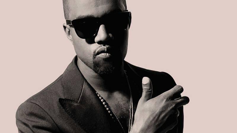 Kanye West baut eine Kirche nur für sich