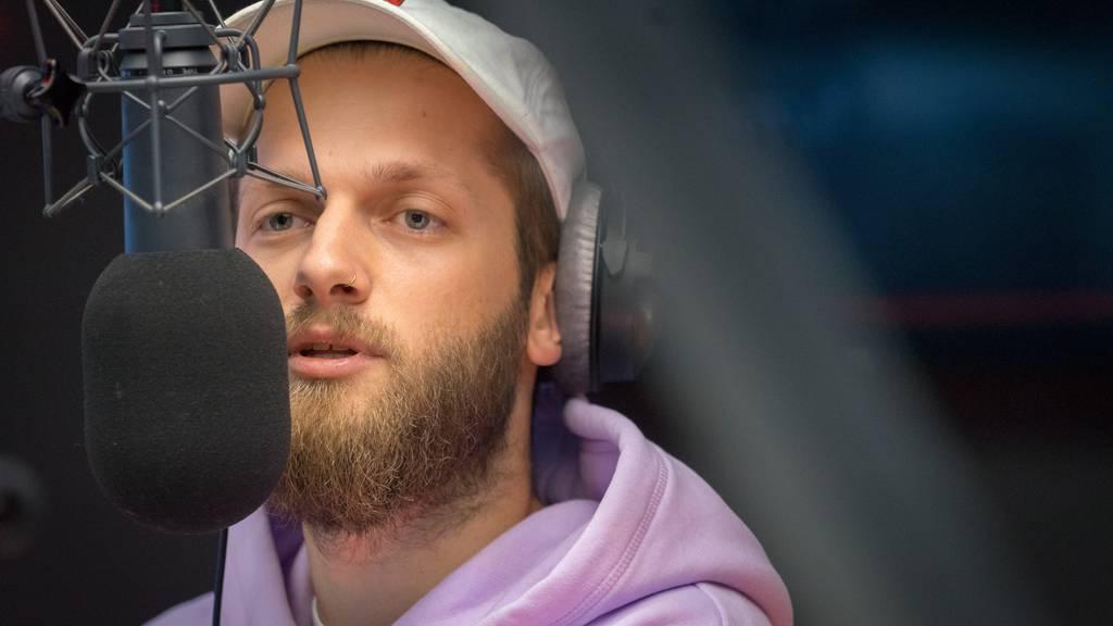 ZID: neue Musik aus Zürich