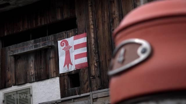 Verliert der Kanton Bern weitere Gemeinden?