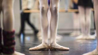 Die Zürcher Tanz- und Theaterhäuser sollen ein neues Fördersystem erhalten. Das letzte Wort hat aber das Volk. (Symbolbild)