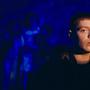 Benjamin Dolic in seinem Musikvideo zu seiner neuen Single «Violent Thing».