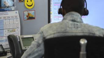 Kaufmännisch-betriebswirtschaftliche Angestellte, die ihre Arbeit flexibel gestalten können, sind zufriedener. (Symbolbild)