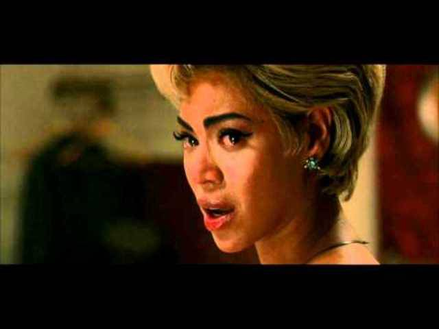 Cadillac Records - I'd Rather Go Blind
