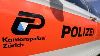 Bei einem Auffahrunfall auf der A1 bei Rümlang wurde am Dienstagmorgen ein Rollerfahrer schwer verletzt. (Symbolbild)
