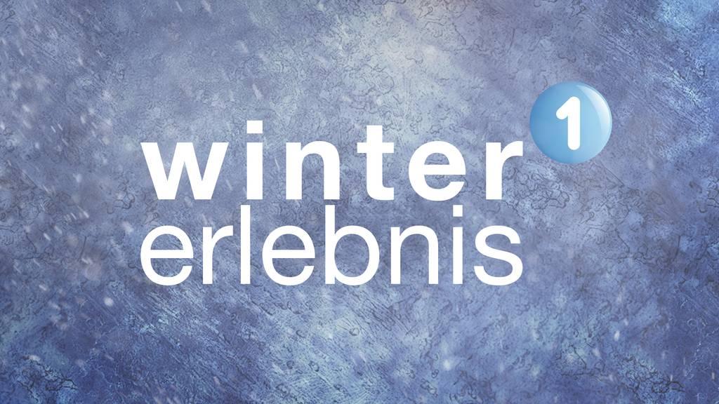WinterErlebnis