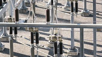Die EBL senkt die Strompreise für 2019.