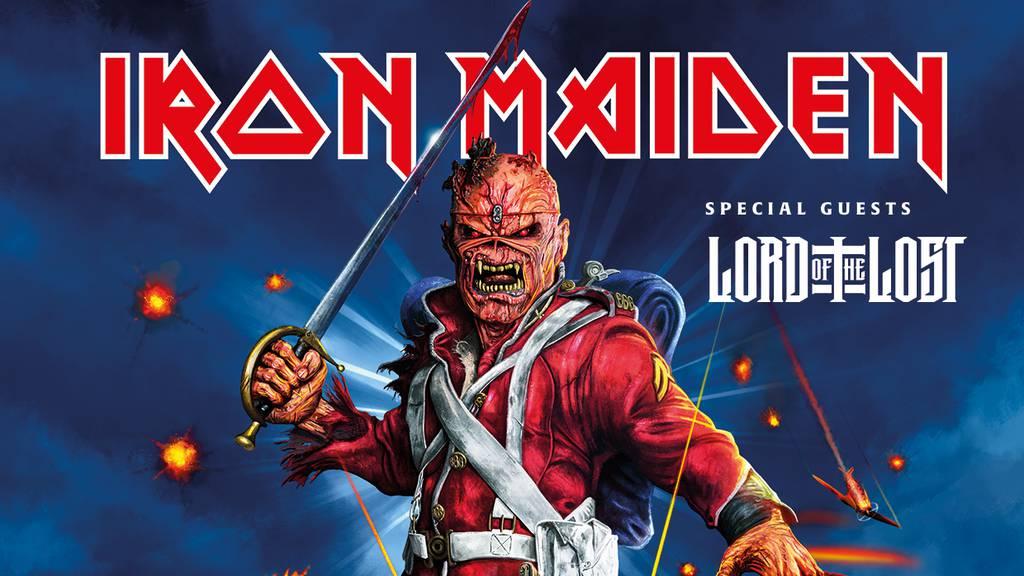 Plakat_GNP_Iron Maiden_420x594